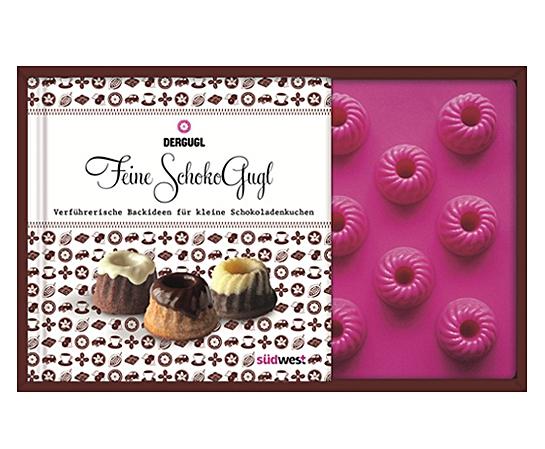 http://shop.dergugl.de/de/Zuhause-gugln/Backbuecher/Die-Schokoladenseiten-des-Gluecks..html